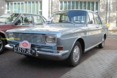 2017-02-12 Ford15M 23-02-1969