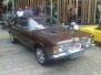 Ford personenwagen