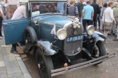 2017-04-17 Ford Tudor 30-03-1930.jpg