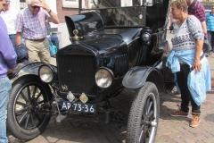 2017-04-17 Ford model T 30-06-1923.jpg