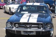 2017-12-03 Ford Mustang 300668.jpg