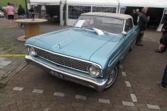 2018-07-29 Ford Falcon Sprint 30-06-1964.jpg