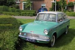 2018-10-24 Ford Anglia 105E 28-02-1960