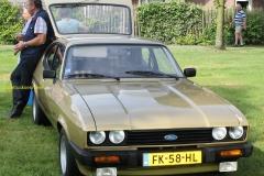 2018-10-24 Ford Capri 2.3S 01-11-1979