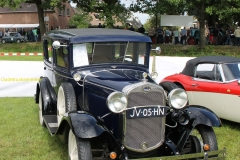 2019-02-06 Ford A 30-06-1930