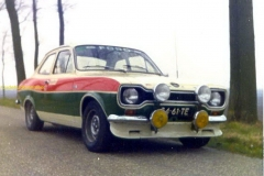 2020-02-13-Ford-Escort-Mexico-1600 GT-1