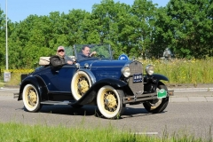 2020-03-18-Ford-A-Roadster-28-02-1931