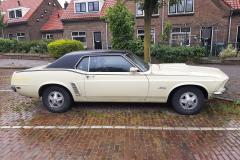 2021-05-30-Ford-Mustang-gespot-in-Nijmegen-22-05-2021