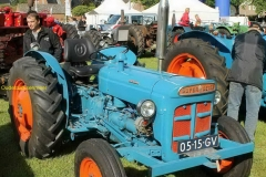 2018-02-03 Tractor Fordson_1