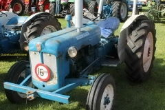 2018-02-03 Tractor Fordson_2
