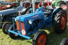 2018-02-03 Tractor Fordson_3