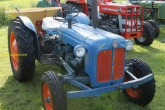 2018-02-03 Tractor Fordson_4