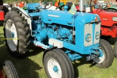 2018-02-03 Tractor Fordson_5