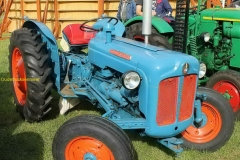 2018-02-03 Tractor Fordson_6