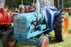2018-02-03 Tractor Fordson_7