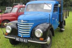 2016-07-16 Framo V901 30-06-1954 WDJ
