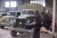 2010-04-19 GMC