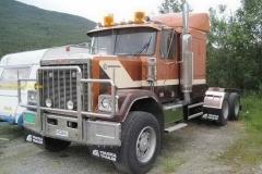 2010-08-01 GMC