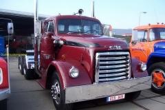 2011-05-01 GMC