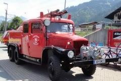 2012-06-05 GMC