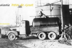 2012-12-26 GMC tankwagen
