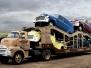 GMC trucks map 01