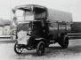 Gaggenau truck