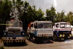 2020-03-30-Groepsfoto-trucks-Hans-Konig