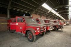 2020-12-27-Groepsfoto-brandweer-