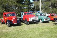 2021-03-27-BedfordO-Bedford-AS-International-pickup