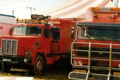 2021-03-27-Circus-wagens