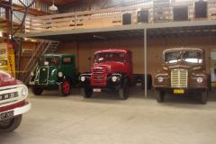 2021-03-27-Ford-D-Trader-Ford-7V0-Ford-Thames-ET-Dodge-Kew