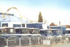 2021-03-27-Groepsfoto-Circus
