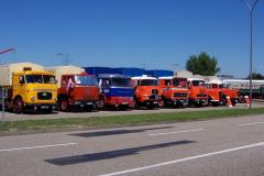 2021-03-27-Krupp-bussing-mercedes