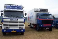 2021-03-27-Scania-141-en-een-Volvo