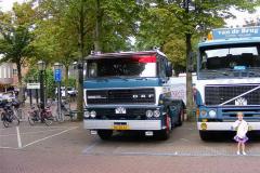 2021-03-27-Van-der-Brug-op-de-autoshow-van-putten-op-17-