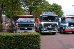 2021-03-27-Van-der-Brug-op-de-autoshow-van-putten-op-17-juni-2010-2