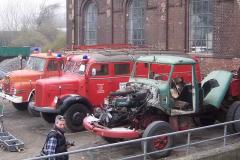 2021-03-27-jaarmarkt-Oberhausen