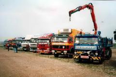 2021-03-27-truckshow-goes-1991-of-1992