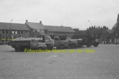 2021-03-28-Borgward-Bedford-Steyer-torpedo-Bedford-torpedo-Chevrolet-Vredesplein-Waalwijk-1955