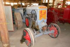 2016-04-03 HSCS tractor