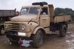 2007-10-23 Hanomag