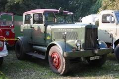 2008-12-16 Hanomag (1)