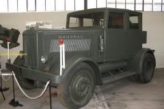 2008-12-16 Hanomag