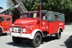 2012-06-14 Hanomag