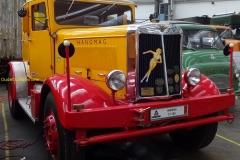 2019-01-09 Hanomag truck_04
