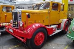 2019-01-09 Hanomag truck_05