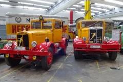 2019-01-09 Hanomag truck_06