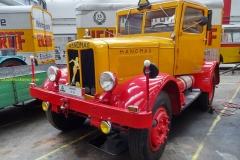 2019-01-09 Hanomag truck_07