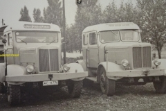 2020-04-03 Hanomag ST 100